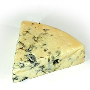 Picture Of Cut Of Cheese