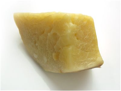 Picture Of Yellow Cheese